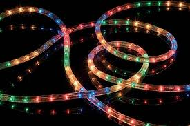 what are fairy lights what are the different types of christmas tree lights quora