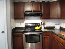Cost Of Refinishing Kitchen Cabinets Kitchen How To Redo Kitchen Cabinets Painting Wood Cabinets