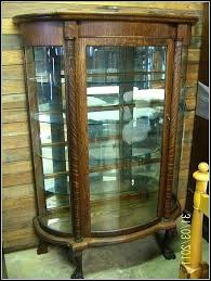 how to decorate your china cabinet how to decorate a china cabinet openpoll me