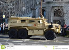 mrap mrap editorial stock image image 63274929