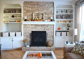 Home Decorating for Thanksgiving Ideas