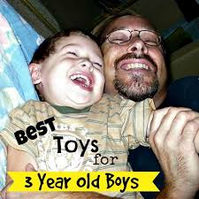 84 best best toys for 3 year boys images on top