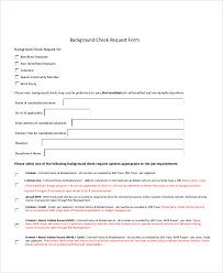 check request forms employee reference check sample ministry