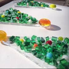 best 25 glass ornaments ideas on diy