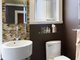 how to design small bathroom gurdjieffouspensky com