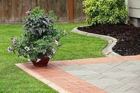 Patio Flooring Options Outdoor Tile Flooring Idea U2013 Oasiswellness Co