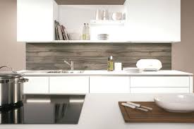 splashback ideas for kitchens kitchen splashback ideas wiredmonk me
