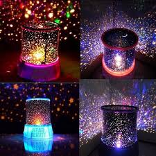 bedroom star projector amazing led night light table l for bedroom novelty sky star