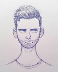 cameron mark art pinterest pencil portrait drawings and