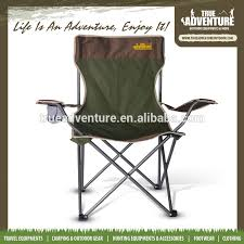 Camping Chair Accessories Maccabee Camping Chairs Maccabee Camping Chairs Suppliers And