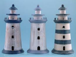 10 best images about lighthouse on models lighthouse