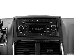 lexus of pleasanton jobs stoneridge chrysler dodge jeep ram new chrysler dodge jeep