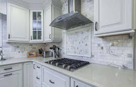 home design center howell nj flooring kitchen and bathroom remodels howell nj