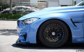 nissan 350z front lip yas marina blue f80 m3 mode carbon gts carbon fiber front lip 05