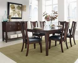 Furniture Stores Dining Room Sets 126 Best Dining Rooms Images On Pinterest Dining Rooms Dining