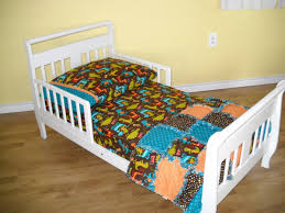 Dinosaur Bed Frame Fetching Yellow Bright Child Room Color With Dinosaur Toddler Bed