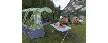 Vango Inflatable Awnings 6 Benefits Of Vango Airbeam Tents Just Pitch It Vango Airbeam