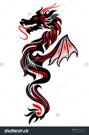 the symbolic dragon tattoos 183 best tattoo images on pinterest drawings dragon tattoo