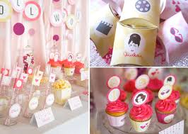 25 tips for engagement party decorations ideas 99 wedding ideas