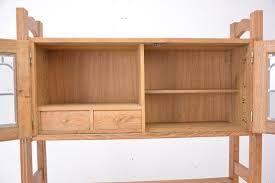 Oak Room Divider Shelves Light Oak Room Divider Homestore