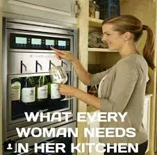 Funny Women Memes - what every woman needs funny pictures quotes memes funny