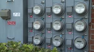 Duke Energy Florida Outage Map by Your Power Is Out Here U0027s What You Need To Know Wtsp Com