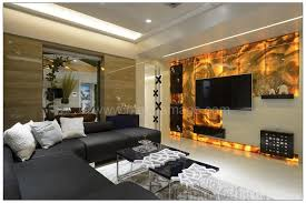 home interior designer in pune interior designer vikram jain designs his own abode in pune that