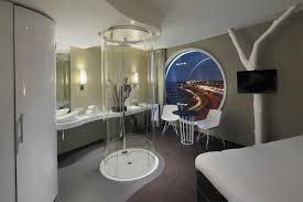 design hotel amsterdam fletcher hotel amsterdam netherlands booking