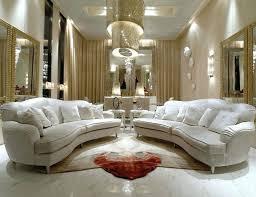 Home Decor Accessories Store Luxury Home Decor U2013 Dailymovies Co