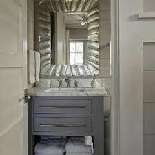 gray bathrooms ideas gray bathroom design ideas