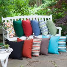 Ideas For Outdoor Loveseat Cushions Design Furniture Ideas Patio Chairs Cushion Cover With Green Cushion