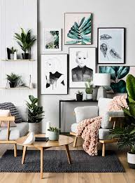 Wall Decor Living Room Best 25 Living Room Plants Ideas On Pinterest Plants In Living