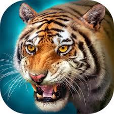 tiger apk the tiger apk mod unlimited money v1 3 4 eagleaims