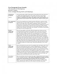 5 paragraph sample essay 5 paragraph literary essay example ideas about literary essay on pinterest slideplayer