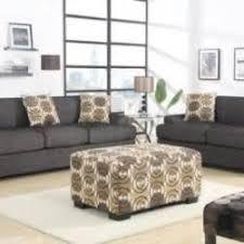 Big Lots Sofas Sofas Furniture Big Lots Big Lots Futon Sofa Bed - Big lots living room furniture