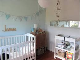 furniture amazing deer themed nursery luxury baby boy nursery