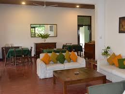 colombo villa 34 sri lanka asia villa 34 is perfectly located for
