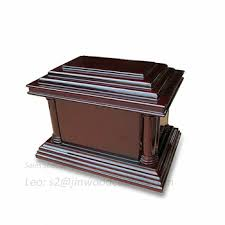 cheap cremation cheap cremation urns for ashes as hot selling funeral urns for