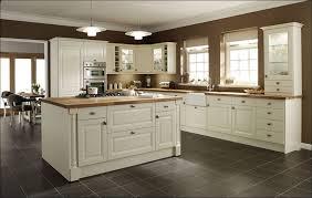 Mediterranean Kitchen Cabinets - kitchen cabinets in spanish aristonoil com