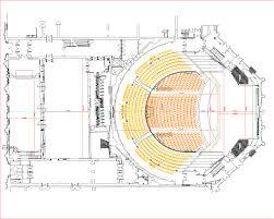 brighton dome concert hall bild von brighton dome brighton