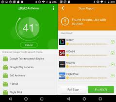 adware android best antivirus apps for android 2017 security apps