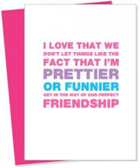 friendship cards friendship cards best friend cards friendship card uncooked