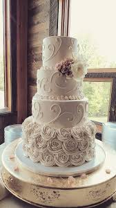 how much is a wedding cake wedding corners