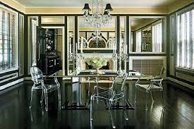 design crush lucite decor details a vintage splendor