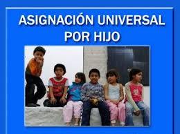 asignacin por hijos com unicef recomienda implementar a españa la asignación universal por