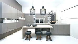 espace cuisine vendenheim cuisine complete discount cuisine vendenheim great cuisine with