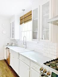 kitchen on top of cabinets how to update kitchen cabinets on a budget thistlewood farm