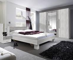 schlafzimmer set mit matratze und lattenrost dreams4home schlafzimmer set artica set kleiderschrank