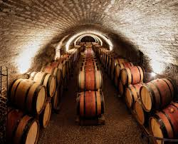 Burgundy Wine Cellar - burgundy wine trail visit vineyards and wineries