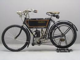 first peugeot peugeot 1903 type u201cc u201d 239cc 1 cyl aiv yesterdays